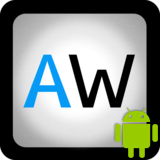 appwriter_android