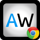 appwriter_cloud